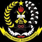 logo-smk-ppntanjungsari.png